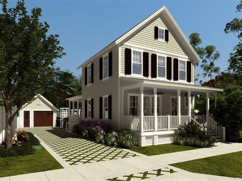 atlanta ga house plans house design plans