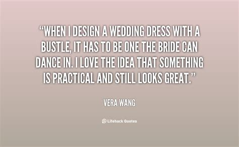 Wedding Nuptial Quotes by Wedding Dress Quotes Quotesgram