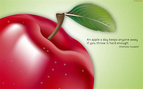 apple wallpaper quotes apple wallpapers quotes quotesgram