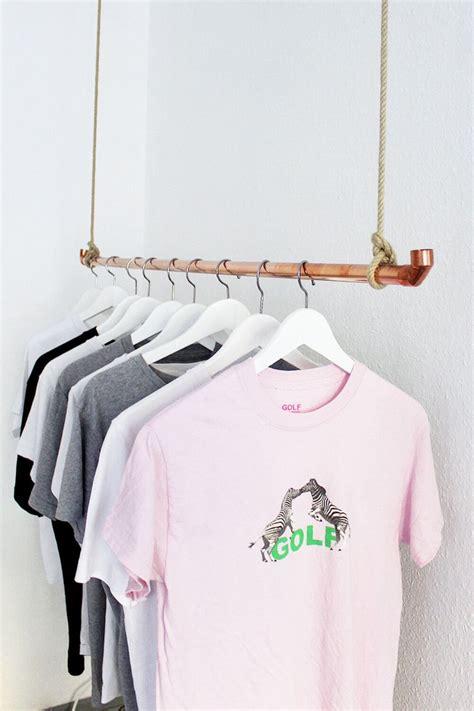 kleiderstange selber bauen 220 ber 1 000 ideen zu kleiderschrank selber bauen auf