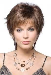 tapped hair cut for 5o best 25 short hairstyles over 50 ideas only on pinterest