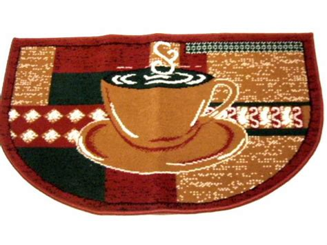 coffee cup kitchen rugs kitchen rug coffee cups