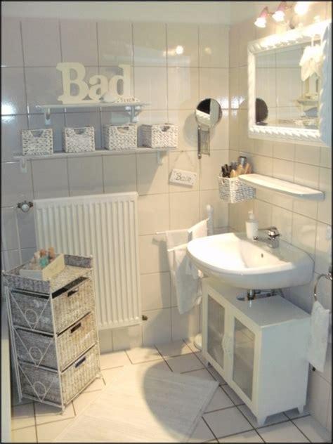 Badezimmer Deko by Deko Badezimmer Home Sweet Home Zimmerschau