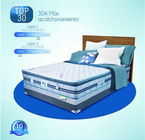 cama precio precio cama matrimonial comprar cama de matrimonio camas