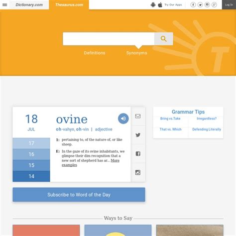 design criteria synonym find synonyms and antonyms of words at thesaurus com
