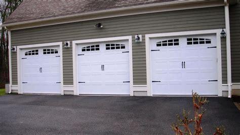 Carolina Garage Doors Precision Garage Door Precision Garage Door Repair Reviews 28 Garage Doors Precision Garage