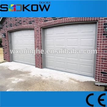 Sectional Garage Doors For Sale by Used Exterior Garage Doors For Sale Sectional Garage Door