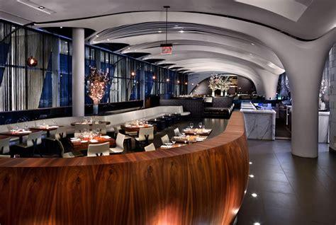 brio restaurant nyc stk midtown restaurant by icrave new york 187 retail design