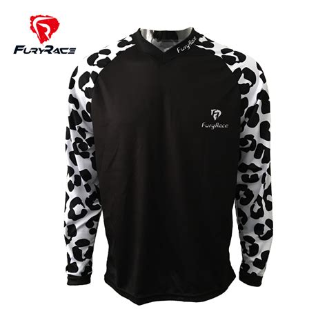 Dh Jersey Indonesia bike shirts promotion shop for promotional bike