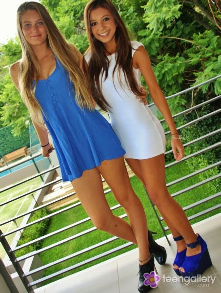 teen gallery com photo 101562 teen gallery the best free jailbait and