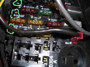 86 pontiac fiero wiring diagram 86 get free image about wiring diagram