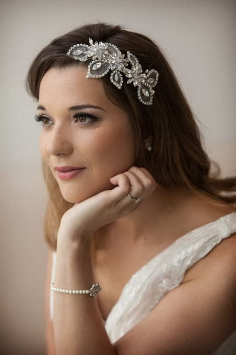 Vintage Wedding Hair Pieces Sydney by Wedding Hair Pieces Vintage