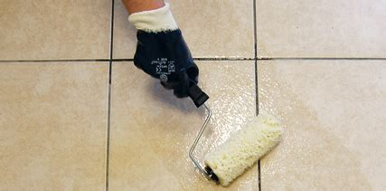 Anti Slip   Anti Slip Coating Products   Watco