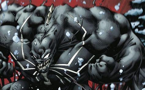Alpha Venom 3 White Black review venom inc omega it s black and white really