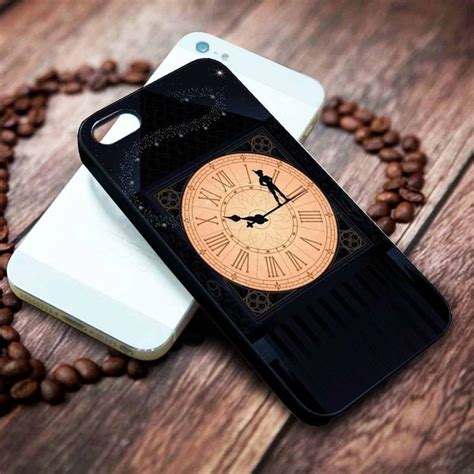 Casing Iphone 5 5s Pan Custom 113 best for the of phone cases images on