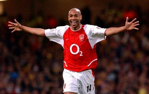 arsenal all time top scorers top 10 richest football clubs with their leading goal