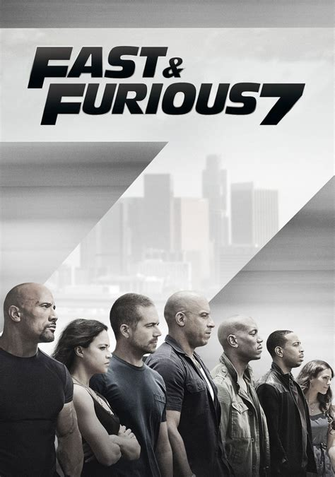 film fast and furious 7 gratis online fast and furious 7 movie poster www imgkid com the