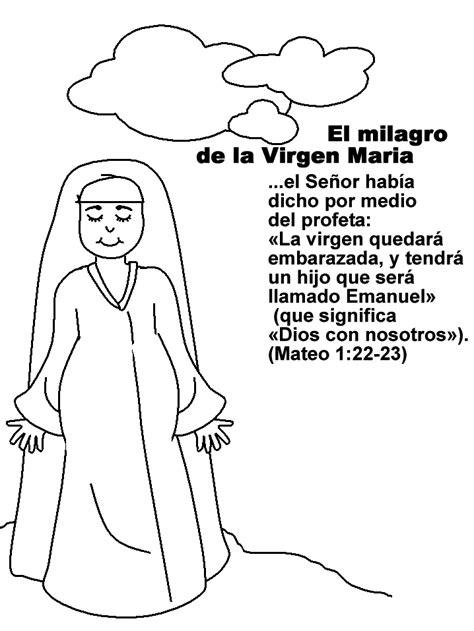 imagenes sencillas de la virgen maria 174 gifs y fondos paz enla tormenta 174 virgen maria colorear