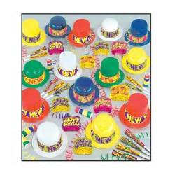 bulk new year decorations 2017 new year s supplies kits and