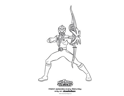 coloring pages of power rangers samurai rangers coloring pages printable power rangers coloring