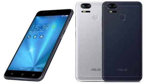 Zenfone Zoom S Bekas harga asus zenfone zoom s ze553kl terbaru april 2018 dan