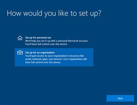 configure your organization s website set up an arcgis organization menyediakan peranti windows untuk pengguna microsoft 365