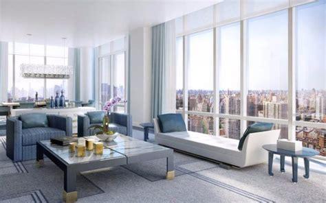 apartment design usa david collins luxury living room designs living room ideas