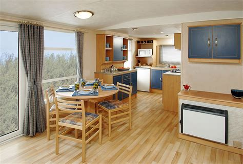 mobile home interiors mobile home decorating ideas decorating dining room