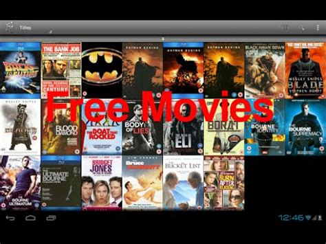 film it app how to watch free movies on the internet youtube