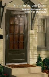 17 best images about pella doors on