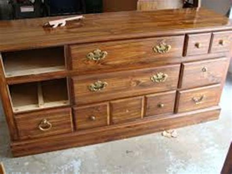 Bedroom Dresser Hardware The Different Types Of Dresser Hardware Pulls Dressers Out There The Homy Design