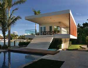 tiny houses in florida my architecture tiny house in la gorce island miami beach fl by touzet studio architecture