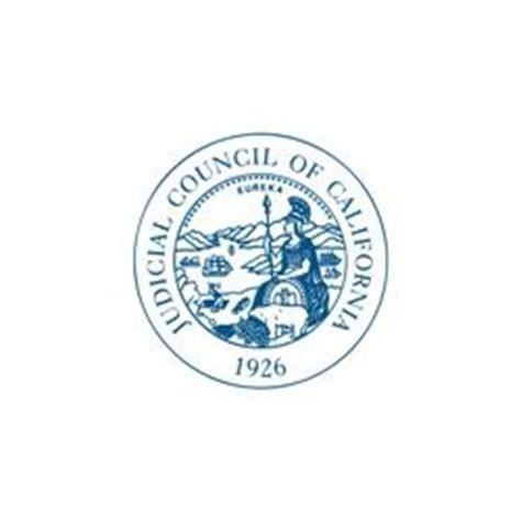 Orange County California Superior Court Search 2016 Distinguished Service Awards California Courts Newsroom