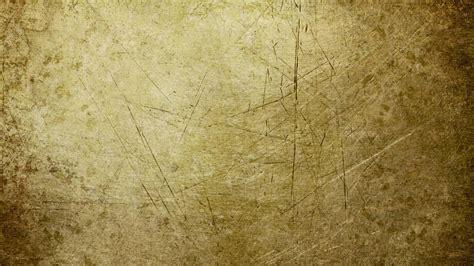 wallpaper free texture hd wallpapers textures wallpaper cave