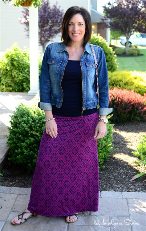 spring 2015 outfits for over 40 fashion over 40 daily mom style 05 27 15