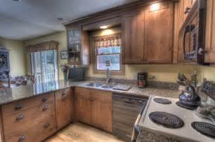 rustic country kitchen other metro sara living room ideal home