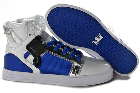 justin bieber shoes for collection of justin bieber shoes justin bieber