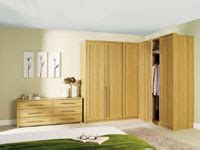 argos modular bedroom furniture design your own bedroom furniture collection buying guide