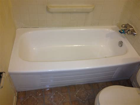 renew bathtub crazy restore bathtub renew com