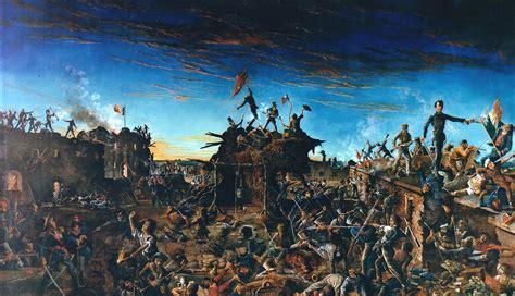 the battle of the alamo 1836 texas revolution mstartzman texas revolution alamo san jacinto first
