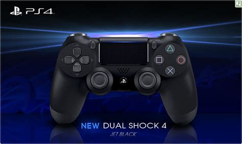 Ps4 Stickcontroller New Dual Shock 4 Cuh Zct2 Series Ds4 Silver shipping now ps4 slim new dualshock 4 other accessories are now available