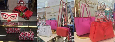 kate spade  york spring  bags accessories