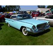 1961 Chrysler New Yorker  Information And Photos MOMENTcar
