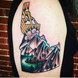tattoo removal boise idaho chalice 11 photos 10 reviews 10 n