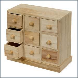 unfinished wooden jewelry boxes sale woodideas