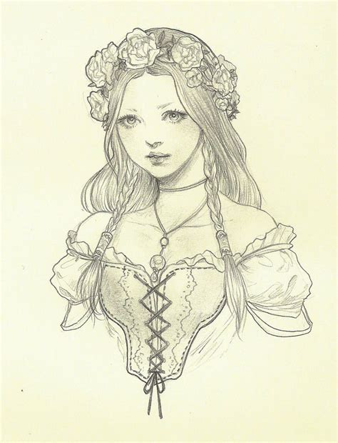 17 best ideas about crown on crown princess crown drawing www imgkid the