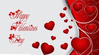 Valentinesday by Happy Valentine S Day Wallpapers Hd Pixelstalk Net