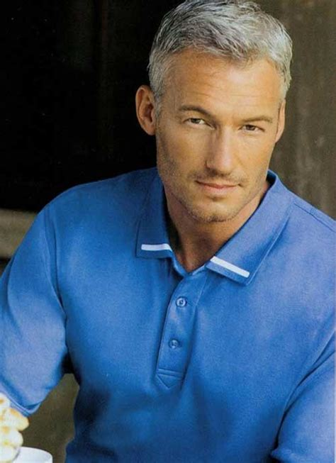 mens hair styles by age cool and modern hairstyles for older men mens hairstyles