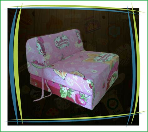 Sofa Bed Lipat Inoac kasur inoac 2017 distributor kasur busa inoac asli global