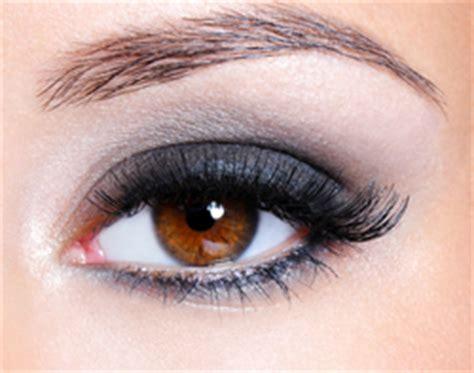 Grijze Oogschaduw by Makeup Bij Bruine Ogen Voorbeelden Rubriek